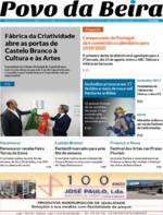 Povo da Beira - 2019-07-24