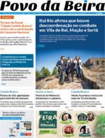 Povo da Beira - 2019-07-31