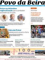 Povo da Beira - 2019-08-07