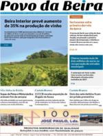 Povo da Beira - 2019-09-04