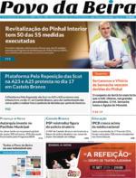 Povo da Beira - 2019-09-11