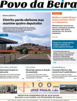 Povo da Beira - 2019-09-18