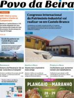 Povo da Beira - 2019-09-25