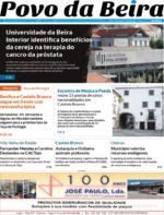 Povo da Beira - 2019-10-02