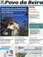 Povo da Beira - 2019-10-23