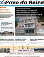 Povo da Beira - 2019-10-30
