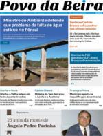 Povo da Beira - 2019-11-06