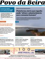 Povo da Beira - 2019-11-13