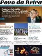 Povo da Beira - 2019-11-20