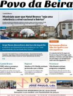 Povo da Beira - 2019-11-27