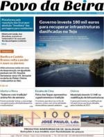 Povo da Beira - 2019-12-11