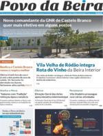 Povo da Beira - 2019-12-18