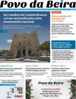 Povo da Beira - 2019-12-25