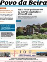 Povo da Beira - 2020-01-01