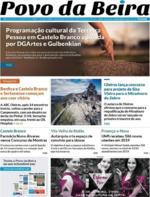 Povo da Beira - 2020-01-08