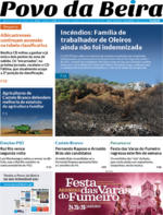 Povo da Beira - 2020-01-22