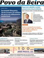Povo da Beira - 2020-01-29