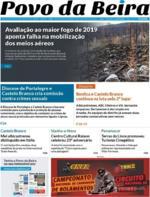 Povo da Beira - 2020-02-05