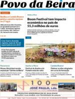 Povo da Beira - 2020-02-12