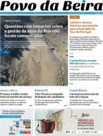 Povo da Beira - 2020-02-19