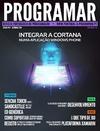 Programar - 2015-01-14