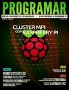 Programar - 2015-03-10
