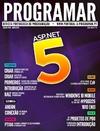 Programar - 2015-06-08