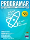 Programar - 2015-09-25