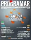 Programar - 2015-12-23