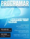 Programar - 2016-03-25