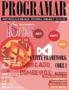 Programar - 2016-08-23