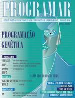 Programar - 2017-01-10