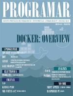 Programar - 2017-03-25