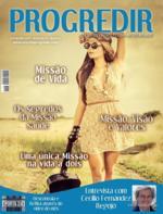 Progredir - 2019-08-27