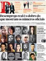 Público - 2018-03-02