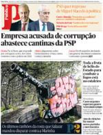 Público - 2019-01-06