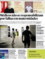 Público - 2019-08-01