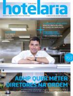 Publituris Hotelaria - 2019-08-26