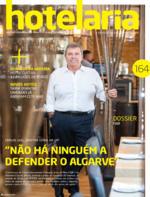 Publituris Hotelaria - 2019-09-11