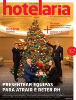 Publituris Hotelaria - 2019-12-30