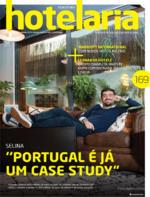 Publituris Hotelaria - 2020-03-13