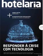 Publituris Hotelaria - 2020-04-23