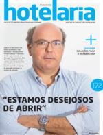 Publituris Hotelaria - 2020-05-28