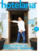 Publituris Hotelaria - 2020-10-22