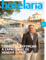Publituris Hotelaria - 2021-03-01