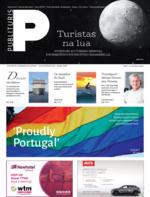 Publituris - 2019-10-11