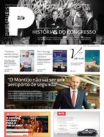 Publituris - 2019-11-13