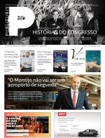 Publituris - 2019-11-18