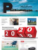 Publituris - 2019-12-30