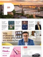 Publituris - 2020-01-08